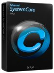 Advanced SystemCare Pro v6.1.9.220 Final (Январь 2013)