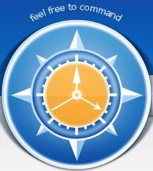 Скачать Free Commander бесплатно